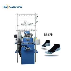 Italian Socks Machine, Italian Socks Machine Suppliers and