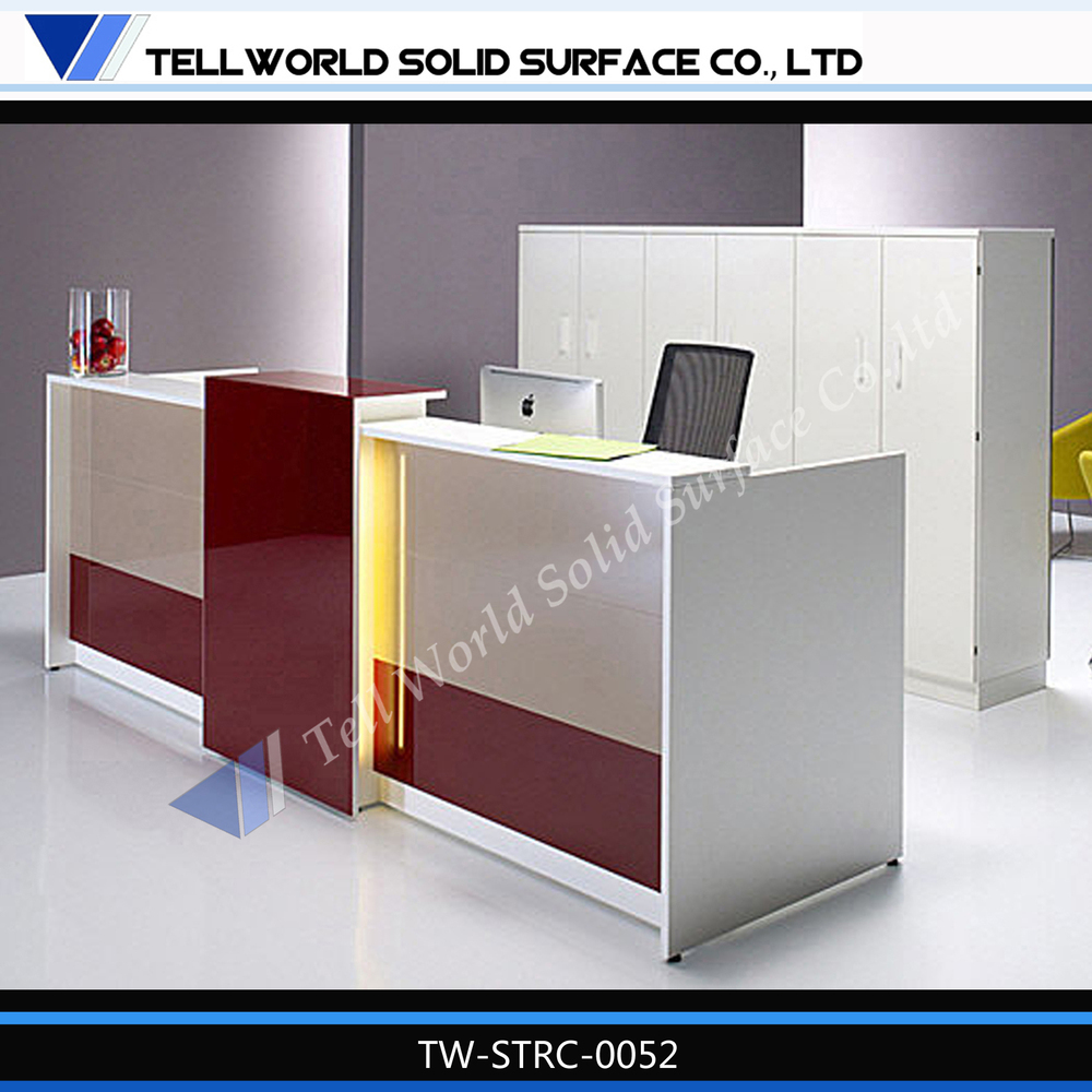 modern office counter design wwwpixsharkcom images