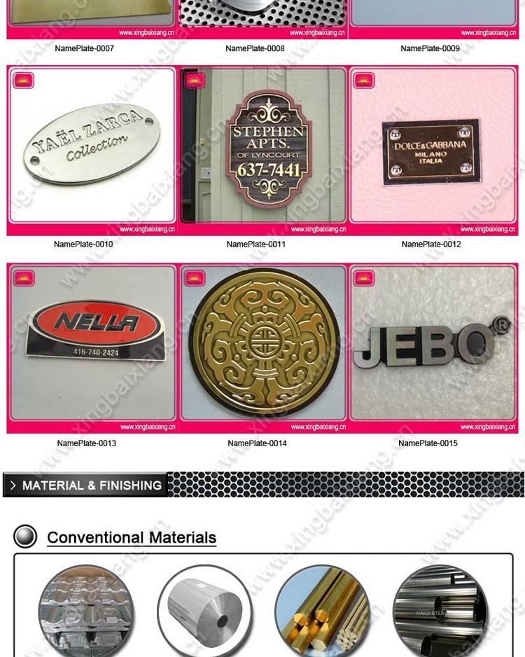 Auto Emblems Car Logo,Foreign Car Brands Logo Names - Buy Car ...