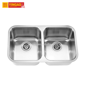 Super material kitchensink, undermount sinks kitchen