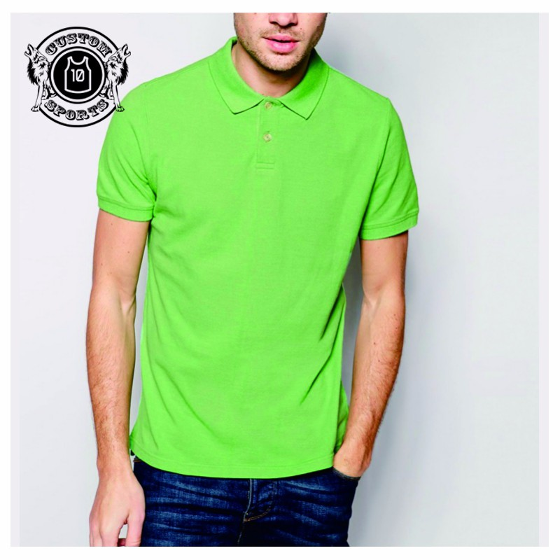 Men 39 s design your own custom blank polo t shirts buy for Design and buy your own shirt