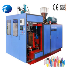 <span class=keywords><strong>HDPE</strong></span> 1L <span class=keywords><strong>2L</strong></span> 6L bottels making <span class=keywords><strong>machine</strong></span> extrusie blow moulding <span class=keywords><strong>machine</strong></span>