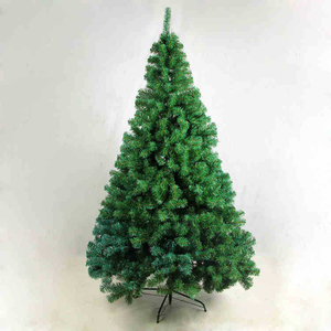 Christmas Indoor Decor 12 ft Artificial Christmas Trees for Sale Wholesale Christmas Tree