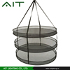 Outdoor Grow Tent Top Quality hydroponics plant drying nets