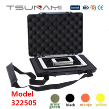 Tsunami Ip67 waterproof phone ipaid cell phone Case