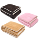 Super absorbent and thick Coral Fleece Pet Towel for Dog