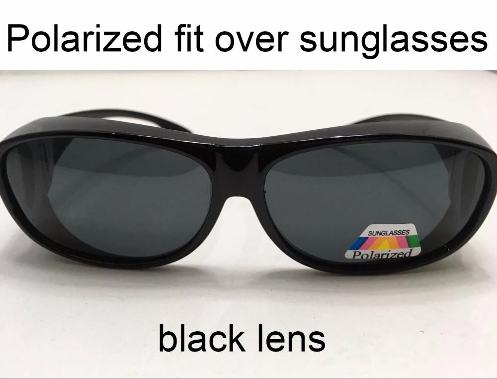 4e7e89df1af Polarized Fit Over Sunglasses Reviews « Heritage Malta