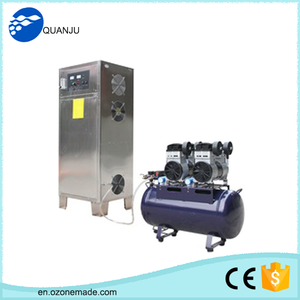 Chlorine Generators Wholesale, Generators Suppliers - Alibaba