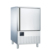 220L High Performance Commercial Air Cooling Gelato Ice Cream Blast Chiller Shock Freezer Good Price for Sale
