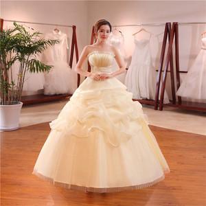 plus size white mid length wedding dress satin wrap knee length casual  wedding dress
