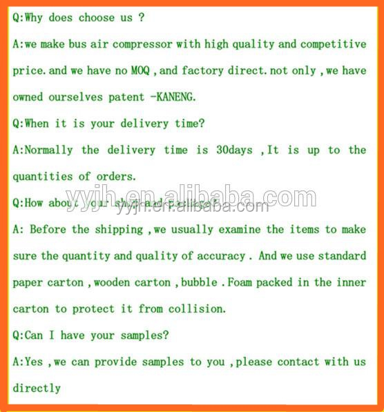 Bus Air Conditioning Ac Evaporator Blower Motor,High Quality ...