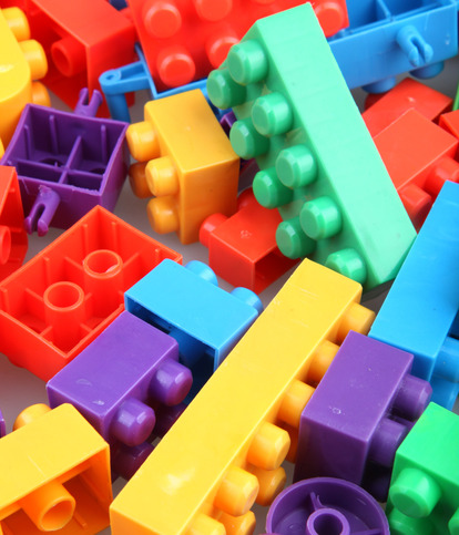 Cheap And Safe Used Mold For Plastic Toys - Buy Used Mold For ...