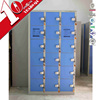 modern coin control laundry room furniture multi door storage cabinets