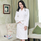 Top Sale Hotel Bathrobe Sleep Wear Velvet,Hotel Bathrobe For Woman