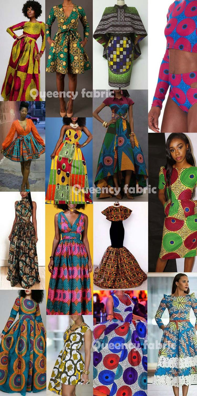 3810891c8dfd0 WAX FABRIC, WAX FABRIC direct from Guangzhou Head-Fashion Trading Co ...