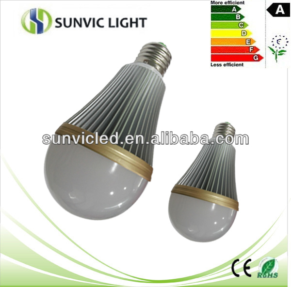 led light bulb key chain led bulb 180 degree
