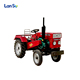 factory supply 20hp 2wd cheap compact tractor