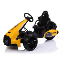 5409939 Kids Ride On Car Battery Powered Operated Electric Children Toy Car