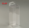 /product-detail/clear-plastic-packing-box-for-digital-electronic-products-clear-box-60693593482.html