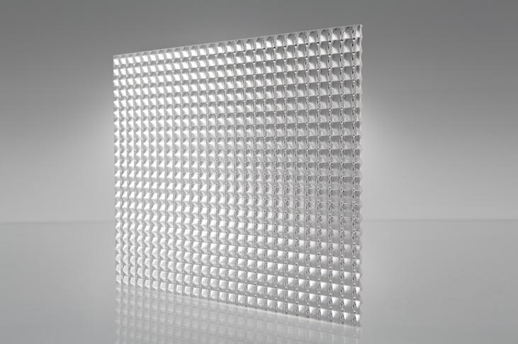 Wholesale Acrylic Light Lgp Acrylic Diffuser Sheet Led