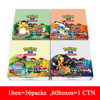 how to get pokemon booster boxes cheap