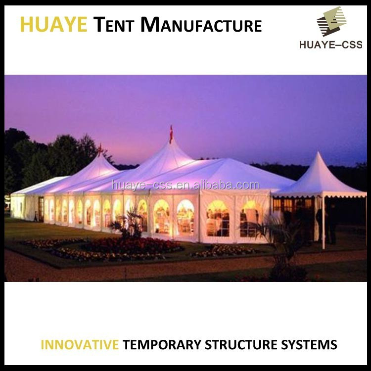 Luxury 10 x 30 canopy tent wedding tent with decoration  sc 1 st  Alibaba & Luxury 10 X 30 Canopy TentWedding Tent With Decoration - Buy 10 X ...