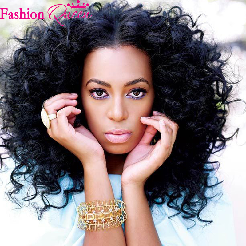 Super Wavy Weave Hairstyles With Side Bangs Picturesgratisylegal Hairstyles For Women Draintrainus
