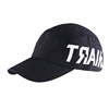 Wholesale High Quality Dry Fit Hat Quick Dry Plain Golf Fashion Child Waterproof Baseball Hat/Cap