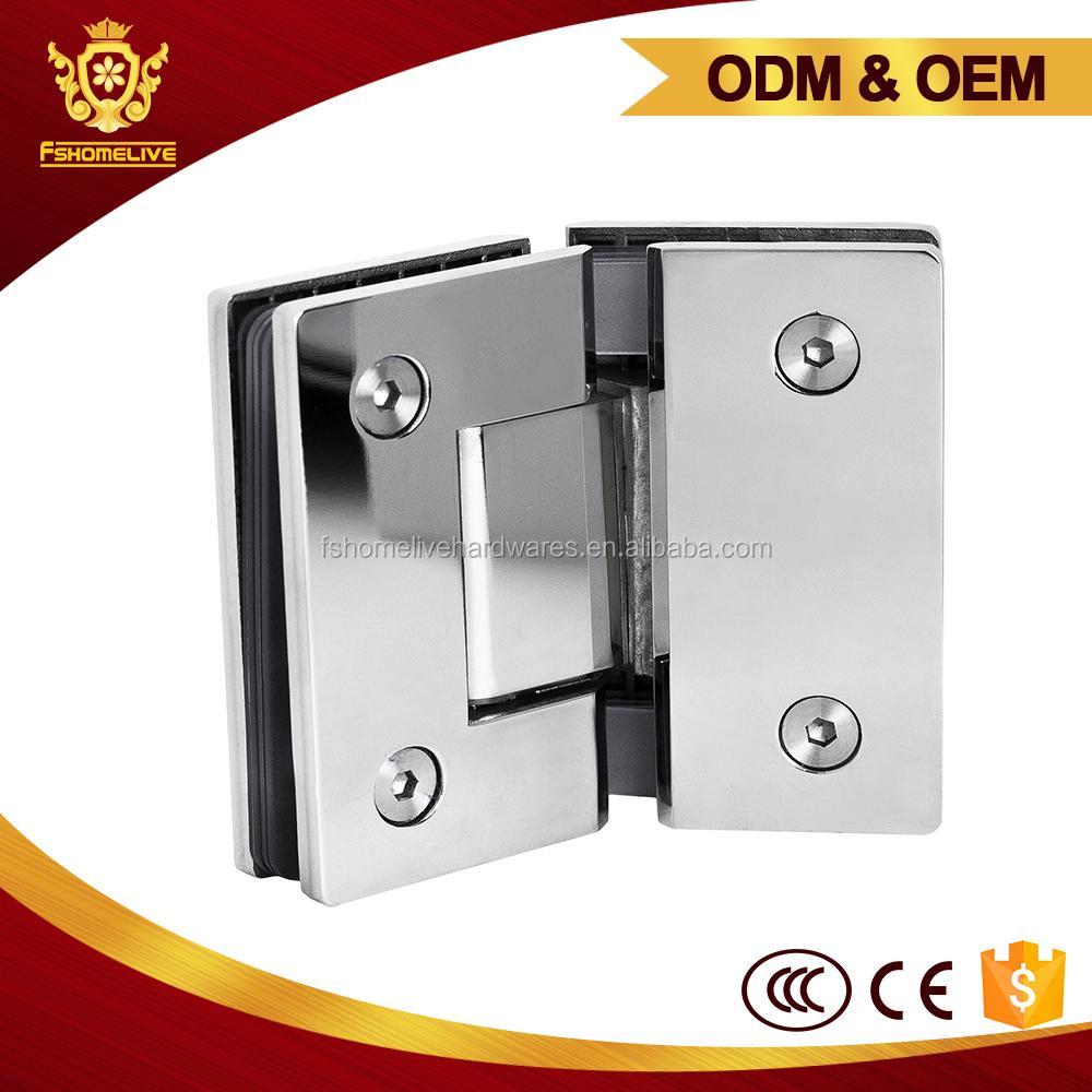 Sanitary Hinge Sanitary Hinge Suppliers And Manufacturers At - Bathroom door hinges