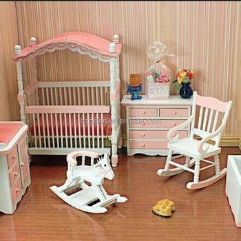 Unique wood kids bedroom furniture sets cheap buy kids - Cheap childrens furniture sets bedroom ...