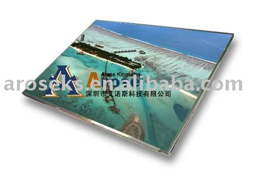 "new N150X3-L05 15.0"" 1024*768 XGA Glossy laptop LCD Display"