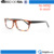 No MOQ in stock acetate optic unisex modern mens glasses frame