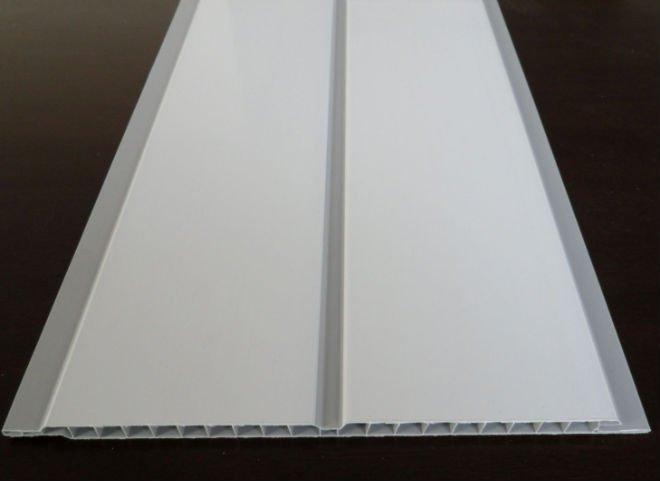 Pvc Ceiling Planks Buy Pvc Vinyl Plank Pvc Plank Tile