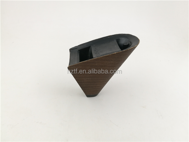 Tianfeng Best selling shoe making heels