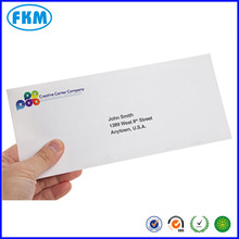 Addressing envelopes wholesale envelope suppliers alibaba m4hsunfo