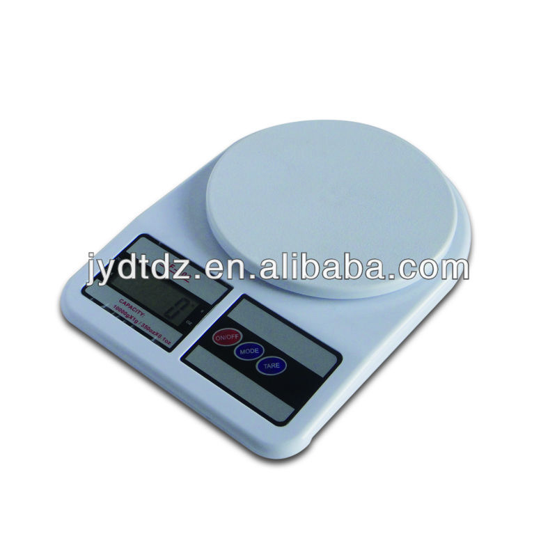 Sf 400a Manual Kitchen Scale  Sf 400a Manual Kitchen Scale Suppliers and  Manufacturers at Alibaba com. Sf 400a Manual Kitchen Scale  Sf 400a Manual Kitchen Scale