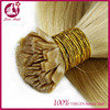 /product-detail/wholesale-blonde-color-100-virgin-human-hair-100-keratin-flat-tip-hair-extension-60472406845.html