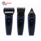 Dubai Hair Trimmer 220v Professional Hair Clipper Electric Hair Cutting Machine