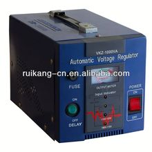 1000w avr ac automatic voltage regulator for diesel generator