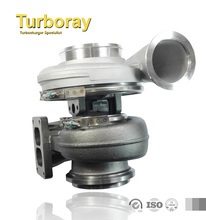 Top rated turbo factory 171702 S400S062 for 23523197 Navistar Truck