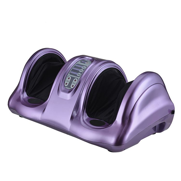 Top quality New Electric Foot warmer and Massager