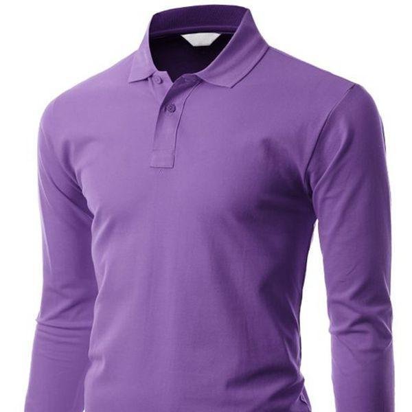 Cotton Inner Long Sleeve T Shirt, Cotton Inner Long Sleeve T Shirt ...