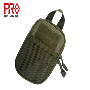 Tactical Sport Molle Waist Bag Utility Magazine Pouch Mag Accessory Medical Pouch Pack Hunting Hiking Camping Pouch