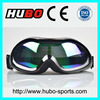 2014 Hot seller safety motorcycle dust protection mx goggles