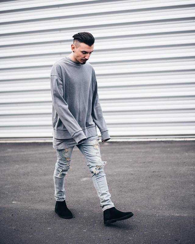 the best attitude 6d494 615e9 Made In China Custom Fashion Streetwear Clothing Wholesale Mens Streetwear  Fashion - Buy Streetwear Clothing,Streetwear Clothing,Streetwear Clothing  ...
