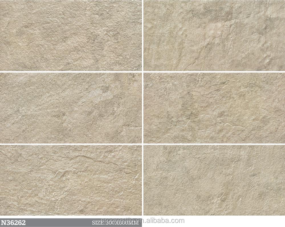 Carreaux de mur conception pour maison moderne pierre for Carrelage exterieur couleur brique