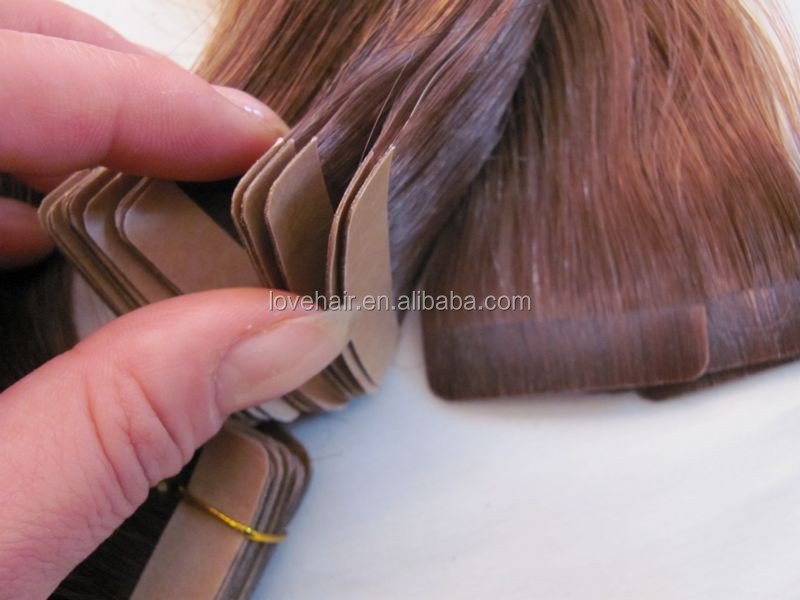 Hair extensions great lengths prices