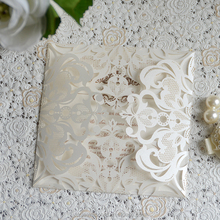 Latest Wedding Card Designs Latest Wedding Card Designs Suppliers