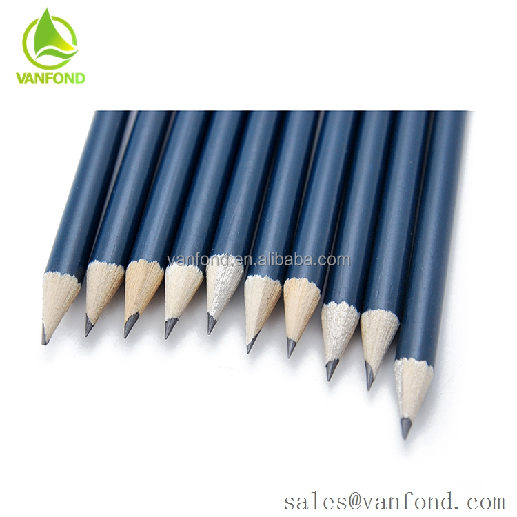 Cheap Free Sample Regular Sprout Pencil for Students