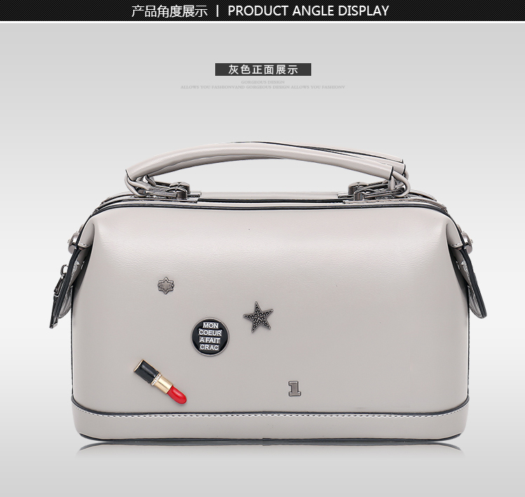 f8af586258 China Designer Inspired Bag